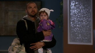 Grey\'s Anatomy Season 14 Episode 23