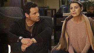 Watch Grey's Anatomy Season 12 Episode 16 - When It Hurts So Bad Online