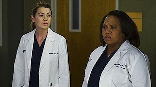 Watch Grey's Anatomy Season 12 Episode 18 - There's A Fine, Fine... Online
