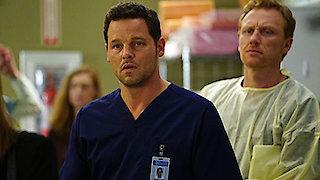 Watch Grey's Anatomy Season 12 Episode 20 - Trigger Happy Online