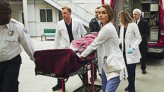 Watch Grey's Anatomy Season 12 Episode 21 - You're Gonna Need So... Online