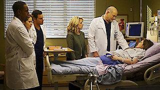 Watch Grey's Anatomy Season 12 Episode 22 - Mama Tried Online