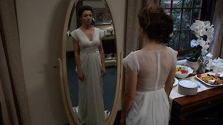 Watch Grey's Anatomy Season 12 Episode 24 - Family Affair Online