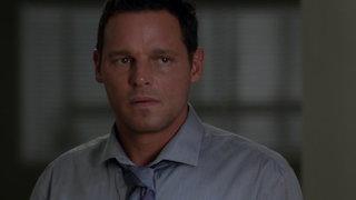 Watch Grey's Anatomy Season 13 Episode 1 - Undo Online