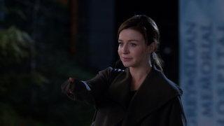 Watch Grey's Anatomy Season 13 Episode 3 - I Ain't No Miracle W... Online