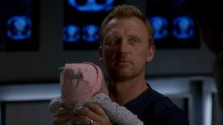 Watch Grey's Anatomy Season 13 Episode 5 - Both Sides Now Online
