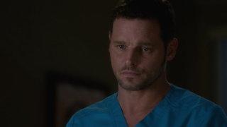 Watch Grey's Anatomy Season 13 Episode 6 - Roar Online