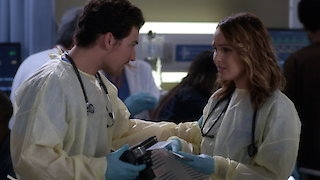 Watch Grey's Anatomy Season 13 Episode 9 - You Haven't Done Not... Online