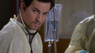 Watch Grey's Anatomy Season 13 Episode 12 - None of Your Busines... Online
