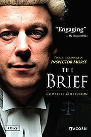 The Brief