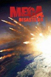 Mega Desastres
