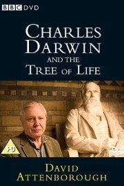 Charles Darwin & The Tree of Life