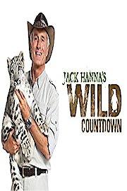 Jack Hanna's Wild Countdown