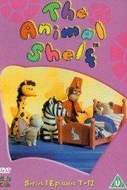The Animal Shelf