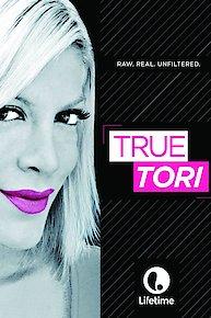 True Tori
