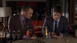 Watch Gossip Girl Season 6 Episode 6 - Where the Vile Thing... Online