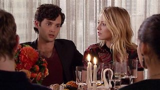 Watch Gossip Girl Season 6 Episode 8 - It's Really Complica... Online