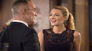 Watch Gossip Girl Season 6 Episode 9 - The Revengers Online