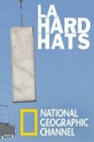 LA Hard Hats
