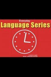 Everyday Language