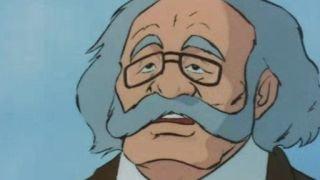 Watch Gatchaman Season 1 Episode 100 - Gatchama, 20 Years L... Online