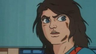 Watch Gatchaman Season 1 Episode 101 -  The Sniper Group He... Online