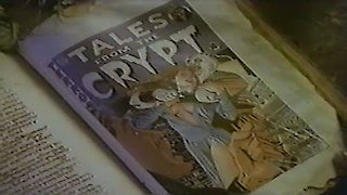 Watch Tales From the Crypt Season 7 Episode 8 - Report from the Grav...Online