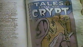 Watch Tales From the Crypt Season 7 Episode 12 - Ear Today... Gone To...Online