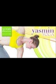 Yasmin Yoga