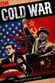 Cold War Era