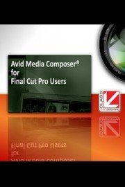 Avid Media Composer for Final Cut Pro Users