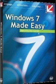 Windows 7 Made Easy