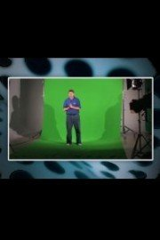 Green Screen Lighting (Institutional Use)