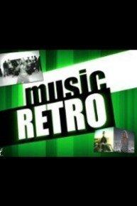 Music Retro