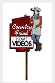Country Fried Home Videos