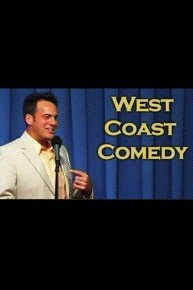 West Coast Comedy
