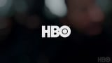 Watch The Leftovers - The Leftovers: Season 3 Episode 7: Preview (HBO) Online
