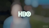 Watch The Leftovers - The Leftovers: Season 3 Episode 8: Preview (HBO) Online