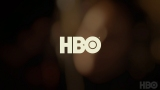 Watch The Leftovers - The Leftovers: Character Spotlight: Kevin Garvey (HBO) Online