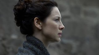 Watch Outlander Season 3 Episode 9 - The Doldrums Online