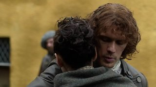 Watch Outlander Season 3 Episode 11 - Uncharted Online