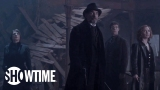 Watch Penny Dreadful - Penny Dreadful | 'The Dragon's Cave' Official Clip | Season 3 Episode 9 Online