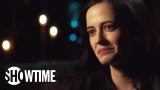 Watch Penny Dreadful - Penny Dreadful | Eva Green on the Series Finale | SHOWTIME Series Online