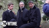 Watch Penny Dreadful - Penny Dreadful | Behind The Scenes: One Second a Day | Season 3 Online