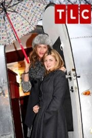 Making Over America with Trinny & Susannah