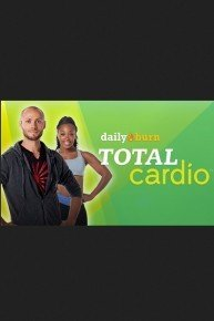 Total Cardio