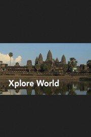 Xplore World