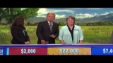 Watch Wheel of Fortune - Synchronized Greeting | Wheel of Fortune Online