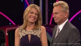 Watch Wheel of Fortune - Riding out with a STANG! | Wheel of Fortune Online