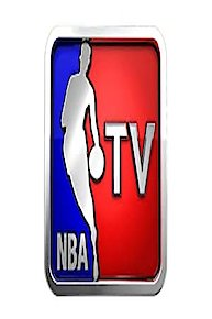 NBA on NBA TV
